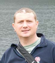 David Yearley