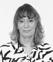 Deborah Holt