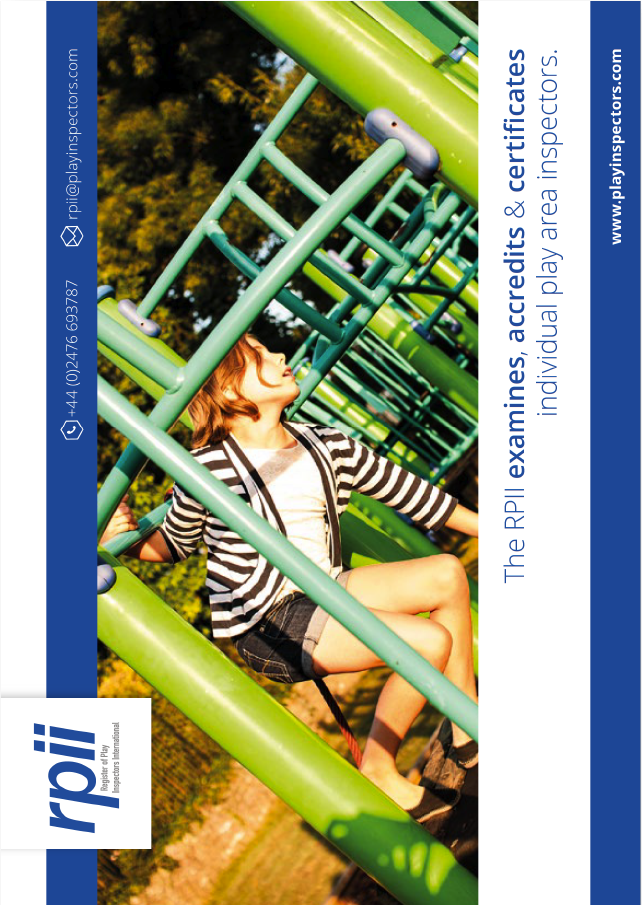 Image preview of RPII Brochure
